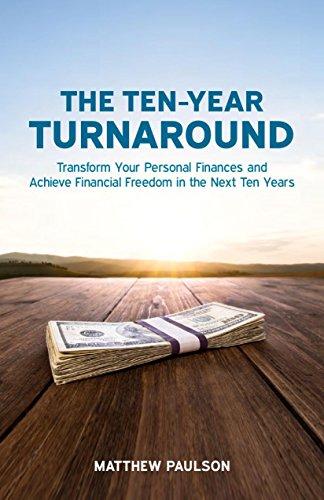 Ten Year Turnaround