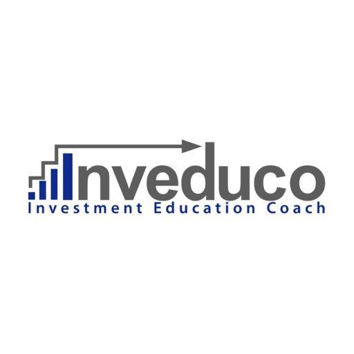 Inveduco LLC