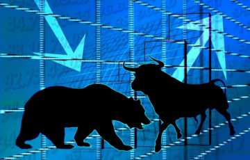 Are we in a bear market?