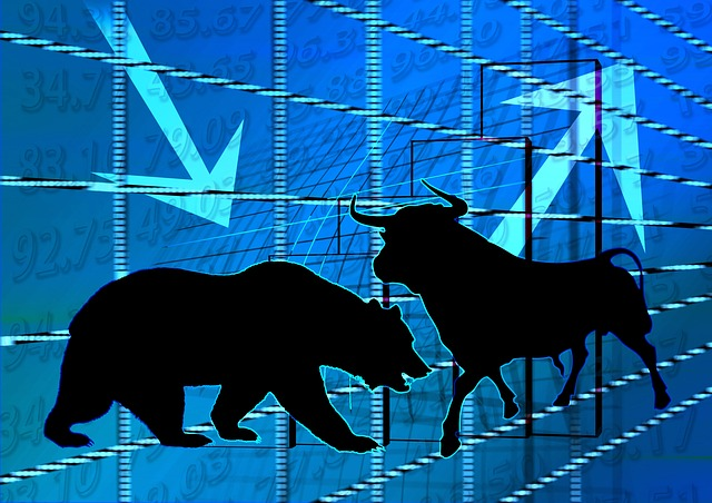 Current Market Outlook: Are we in a bear market?